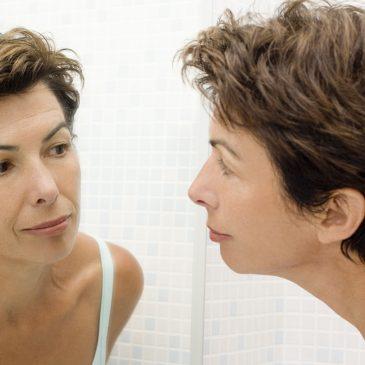 De 9 stralendste vitamines en mineralen voor huid en haar