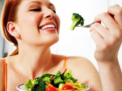 5 Slimme mind-tips om méér groente te eten
